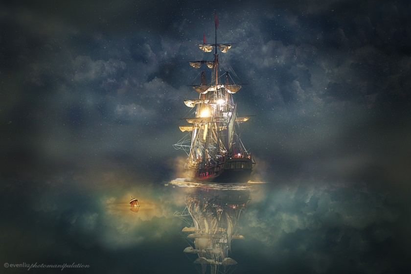 Night-Sail-840x560
