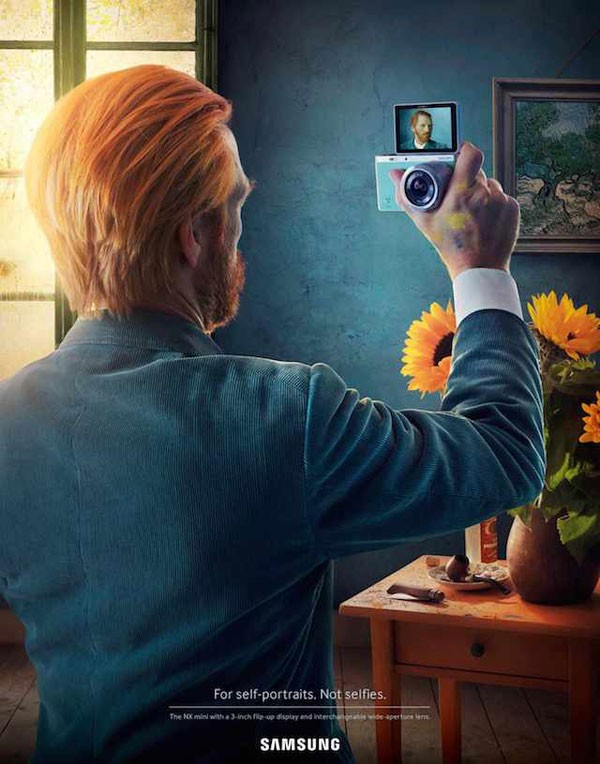 1-Van-Gogh-SAMSUNG-campaign-For-self-portraits-not-selfies-600x764