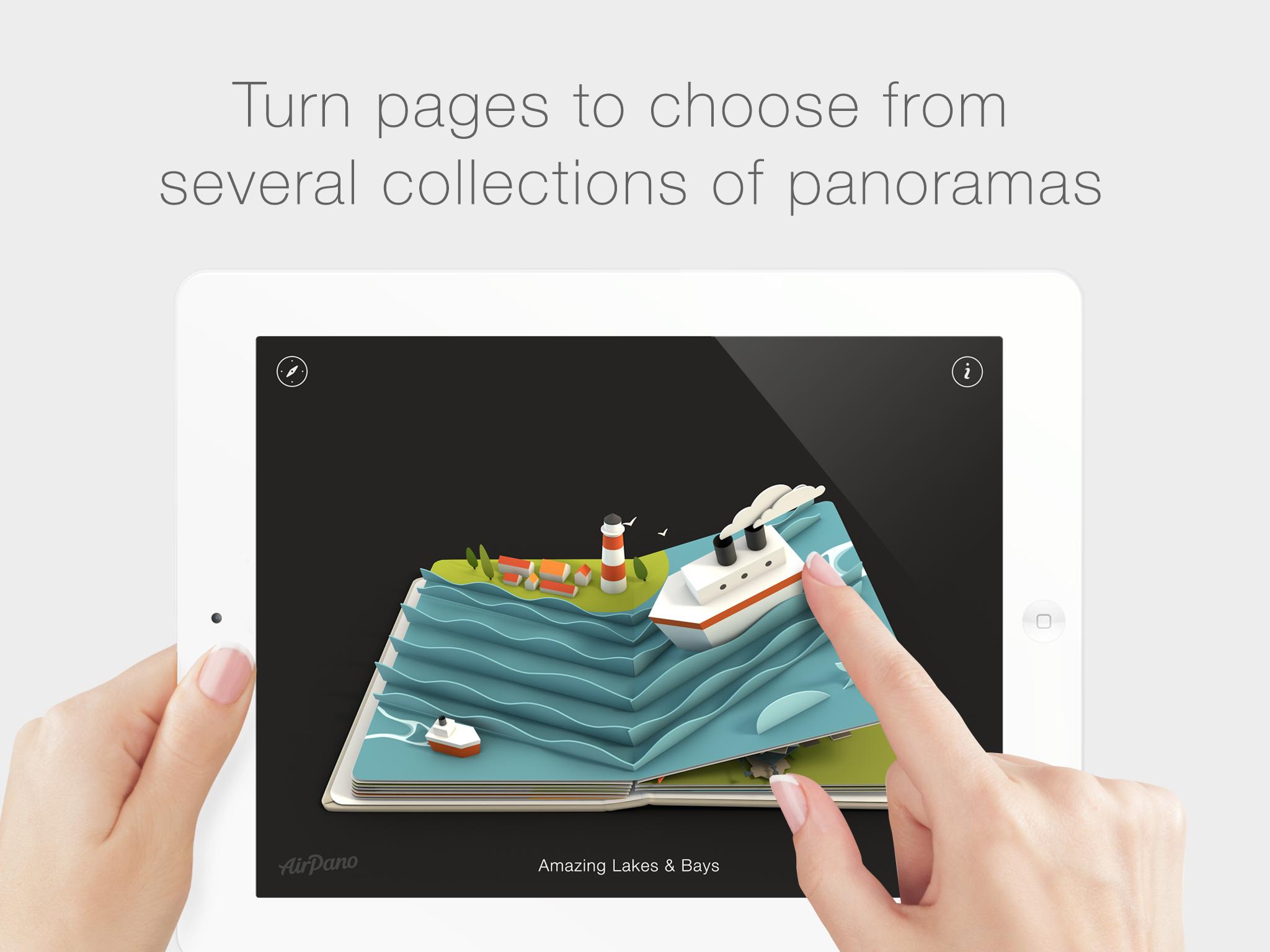 AirPano-Travel-Book-Screen1