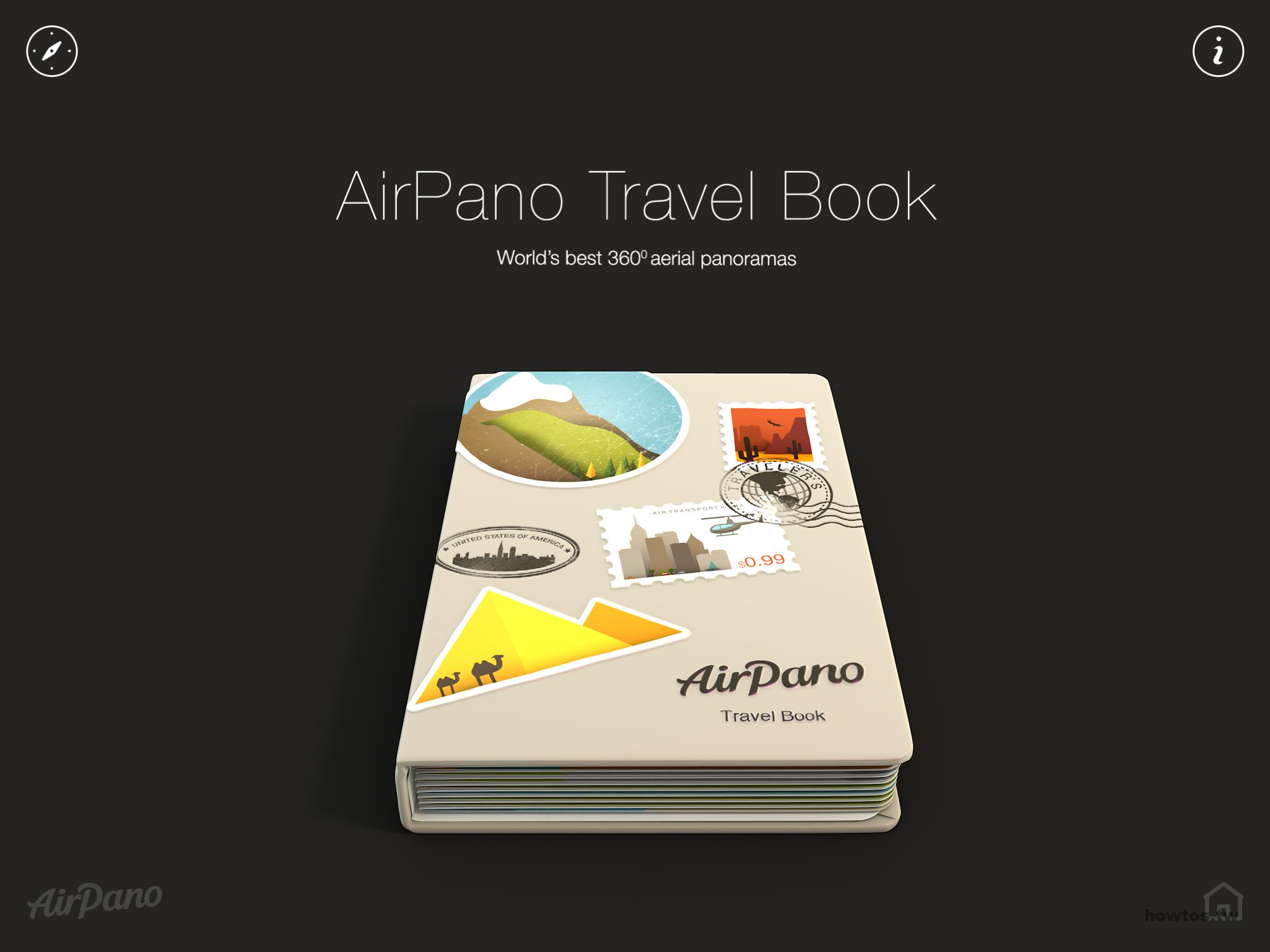AirPano2