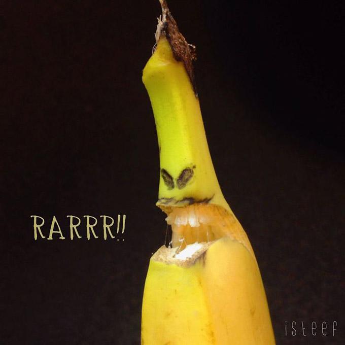 Artist-Stephan-Brusche-Transforms-Bananas-Into-Creative-14
