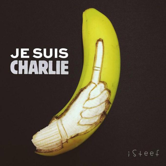 Artist-Stephan-Brusche-Transforms-Bananas-Into-Creative-15