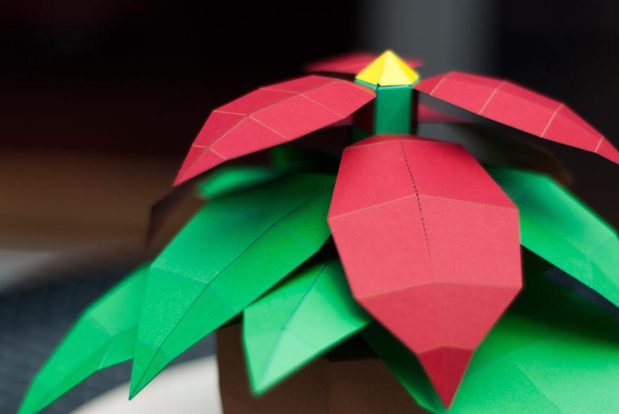 DIY-Papercraft-Kits-by-Katokami11__880