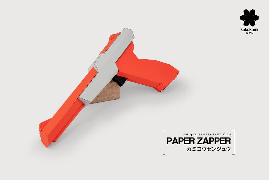 DIY-Papercraft-Kits-by-Katokami6__880
