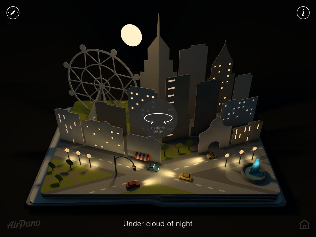 Under-cloud-of-night