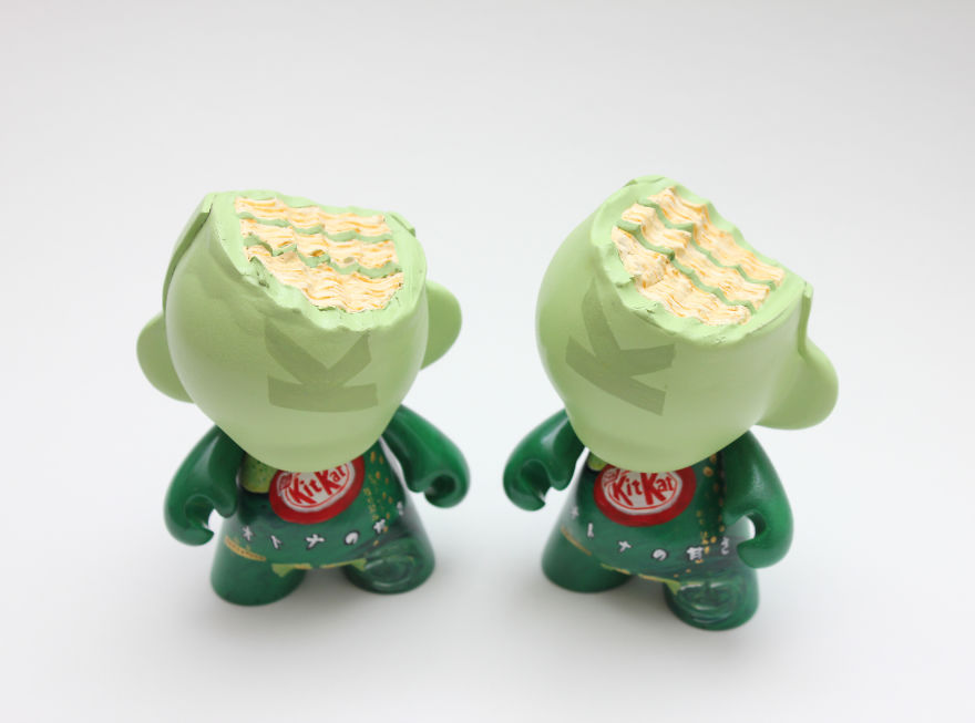 Vinyl-Toys-Good-Enough-to-Eat23__880