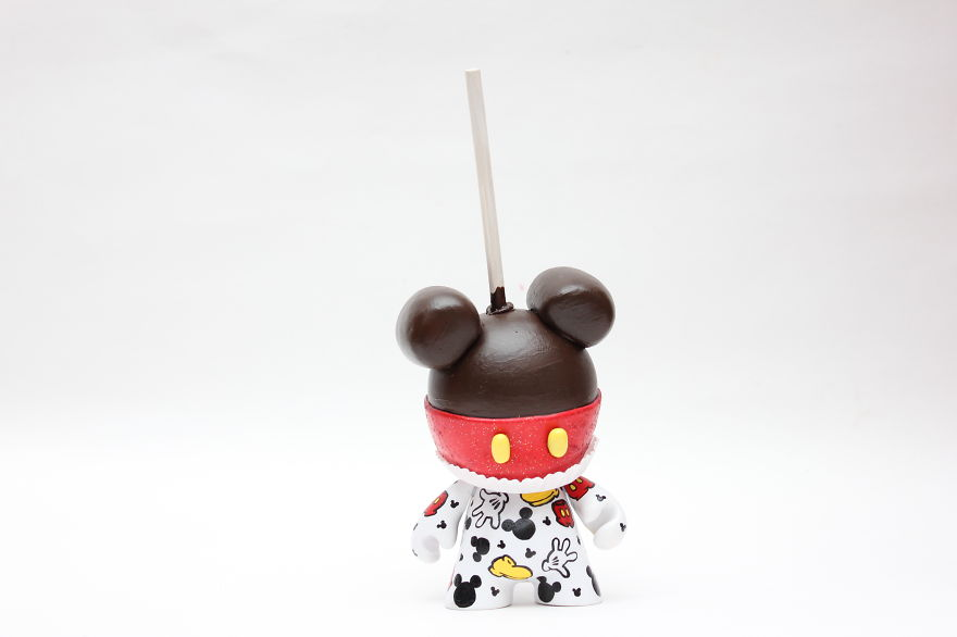 Vinyl-Toys-Good-Enough-to-Eat3__880