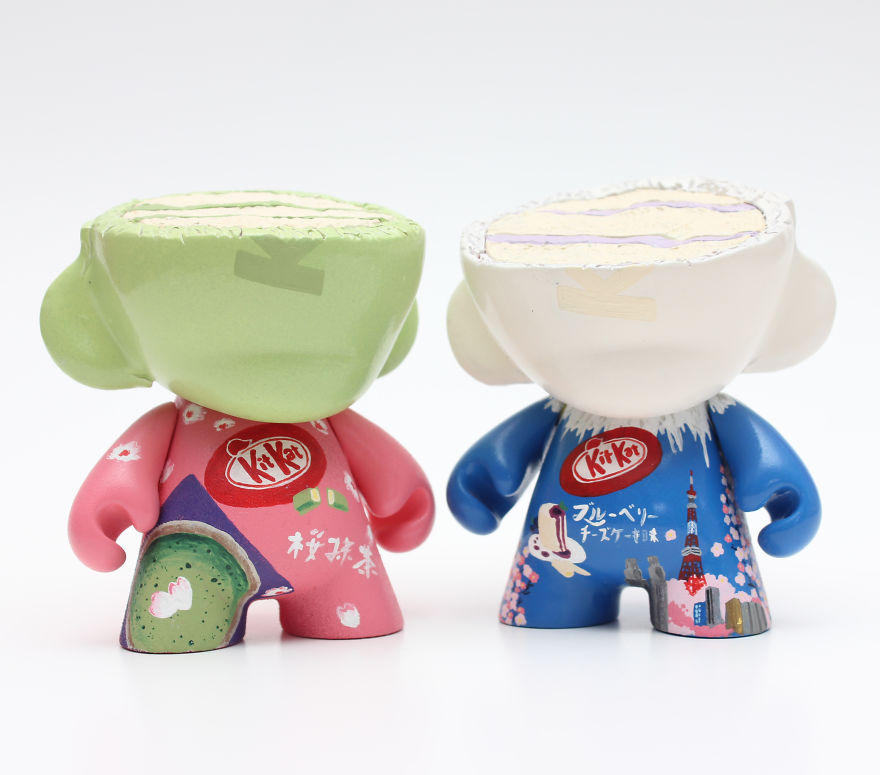 Vinyl-Toys-Good-Enough-to-Eat9__880