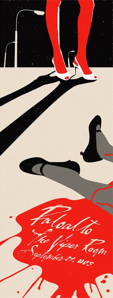 illustration-janee-meadows-11-381x1000
