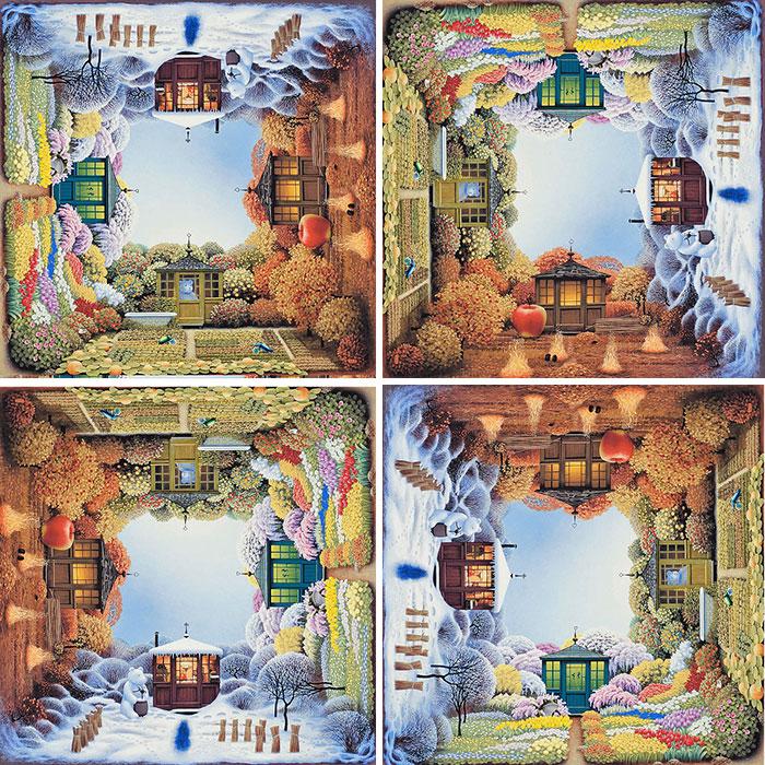 puzzling-surreal-paintings-jacek-yerka-4in1