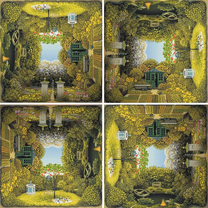 puzzling-surreal-paintings-jacek-yerka-4in14
