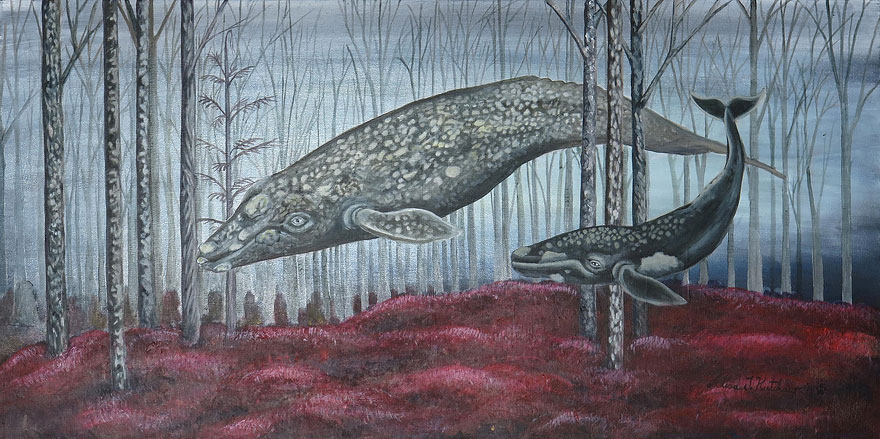 whale-paintings-alicia-kutchaw-2