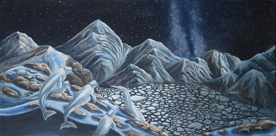 whale-paintings-alicia-kutchaw-4
