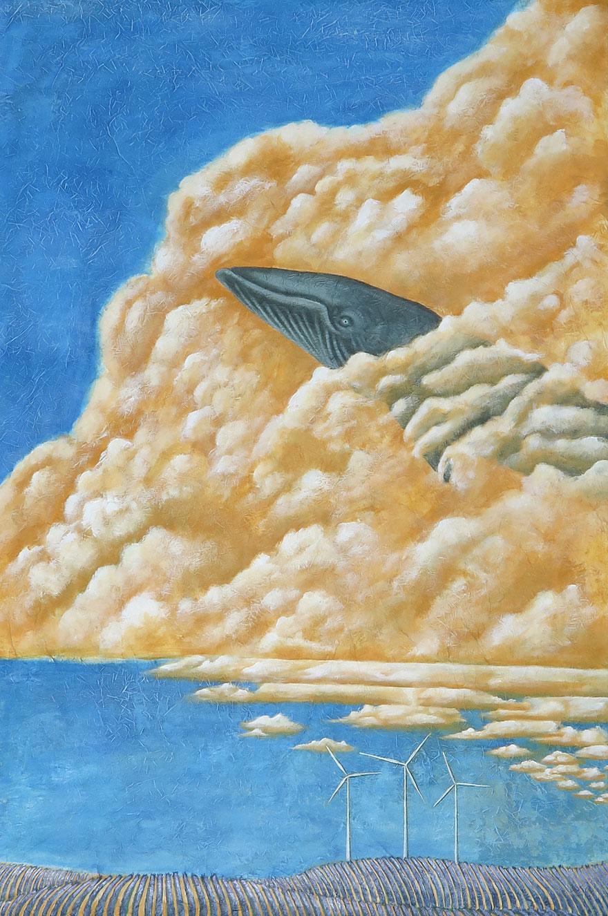 whale-paintings-alicia-kutchaw-6