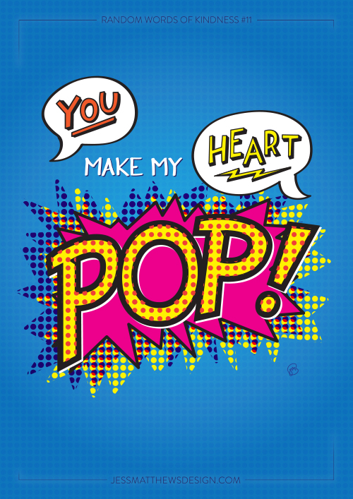 JM_Heart Pop_v2_20150114