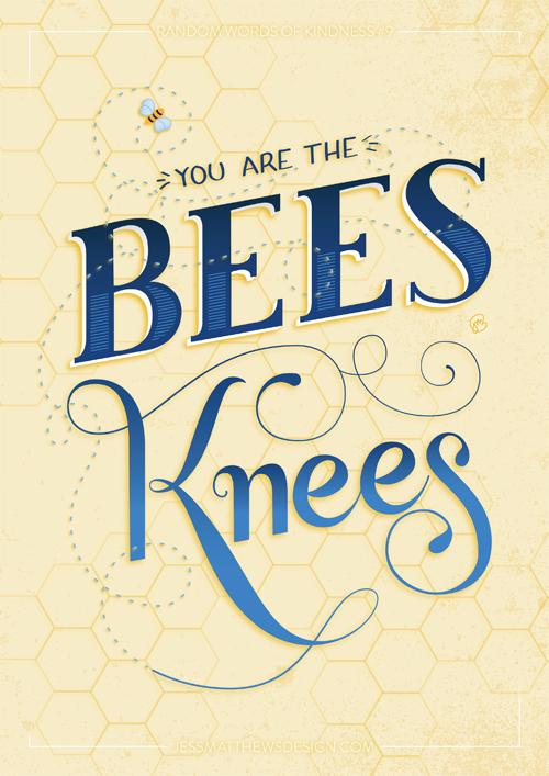 JM_Bees Knees_v1_20140928