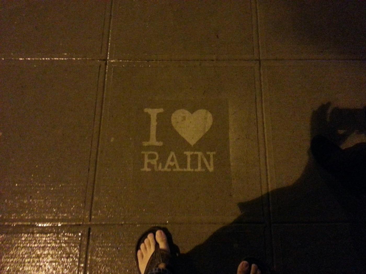 rain-work6