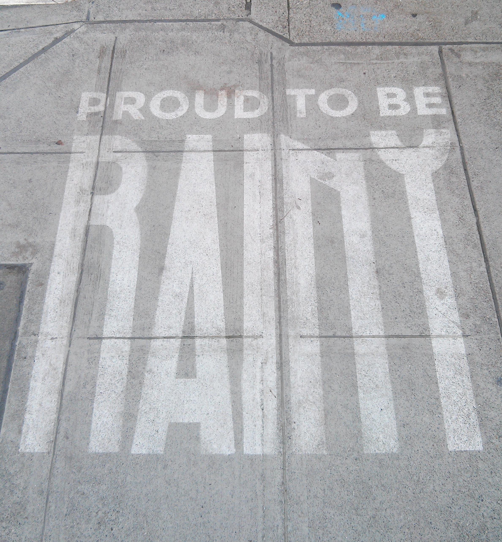 rain-work8