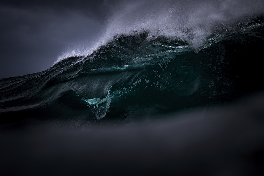 ray-collins2