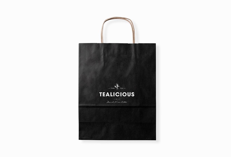tealicious2
