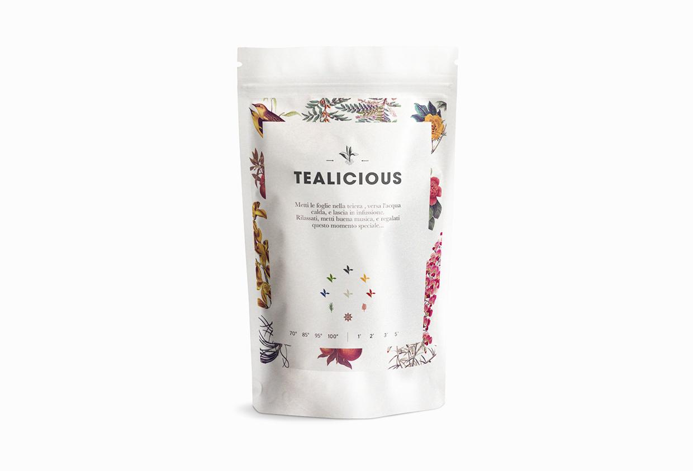 tealicious8