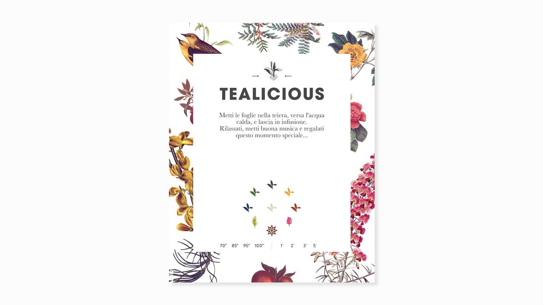 tealicious9