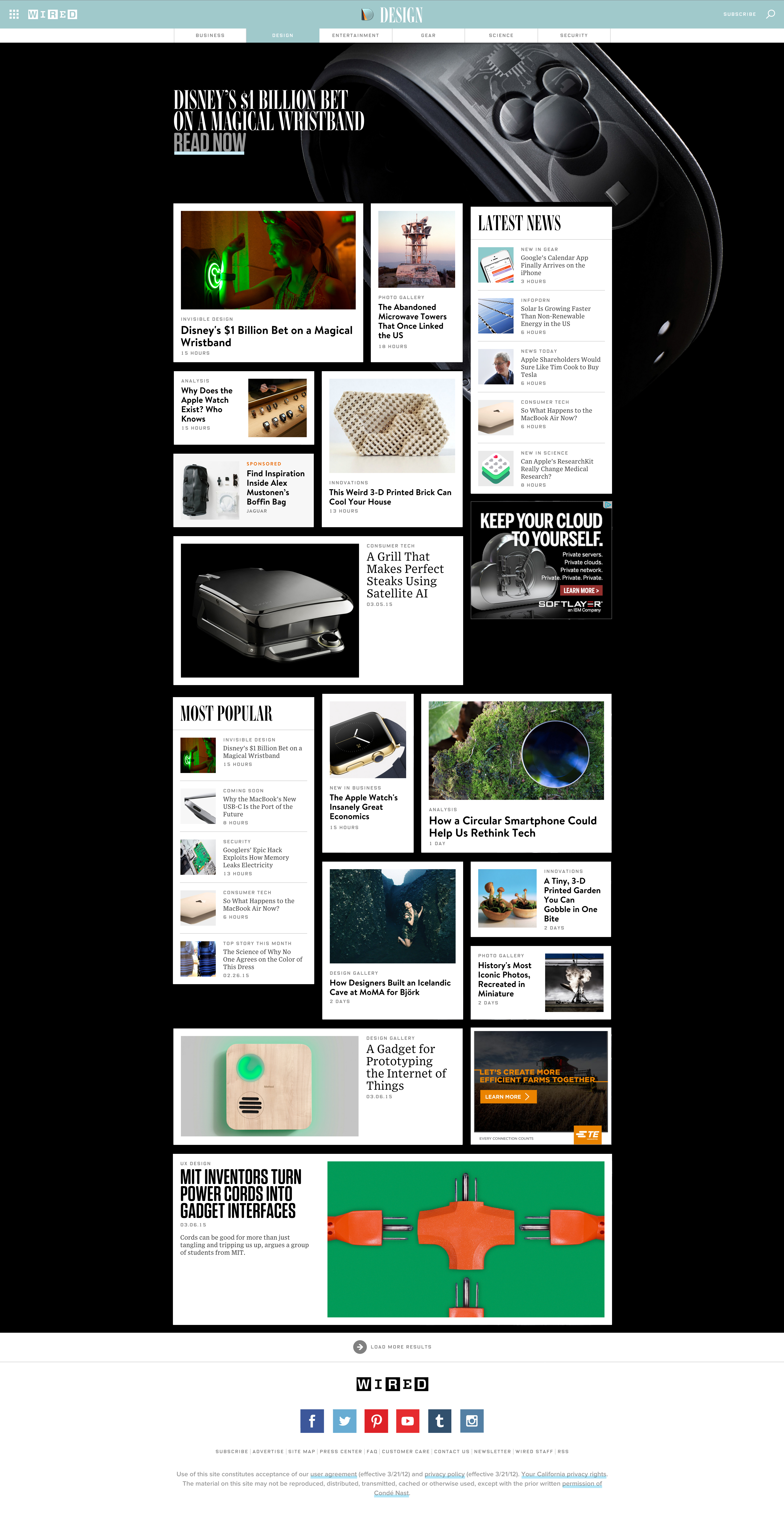 wired-design-full