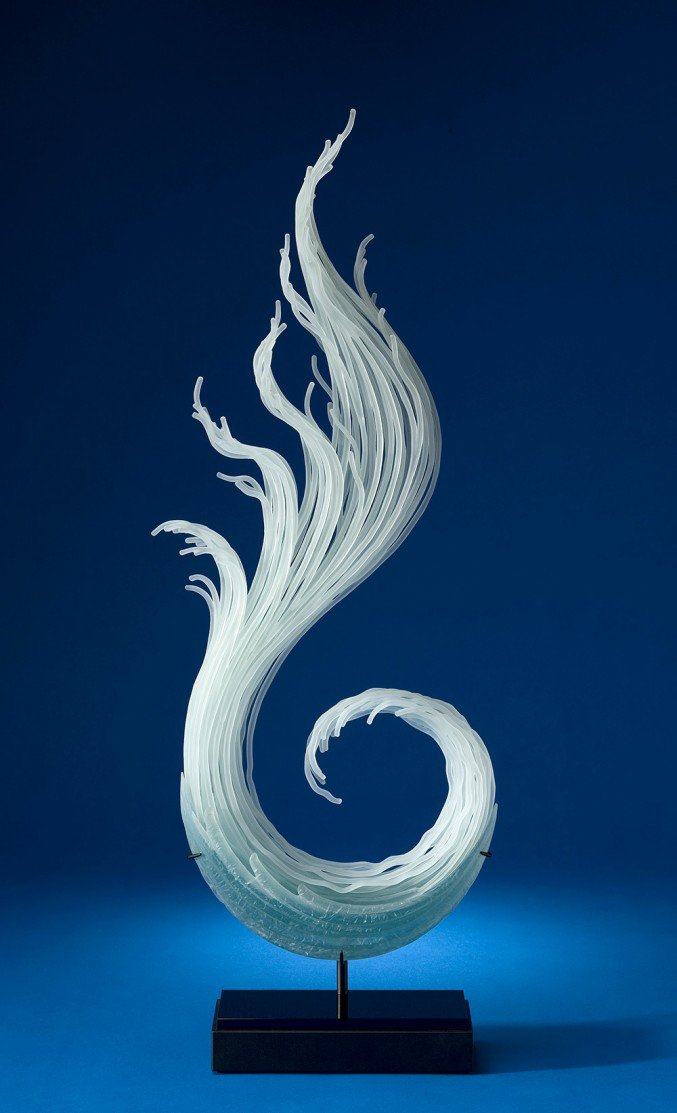 ocean-inspired-glass-sculptures-k-william-lequier-05-677x1113