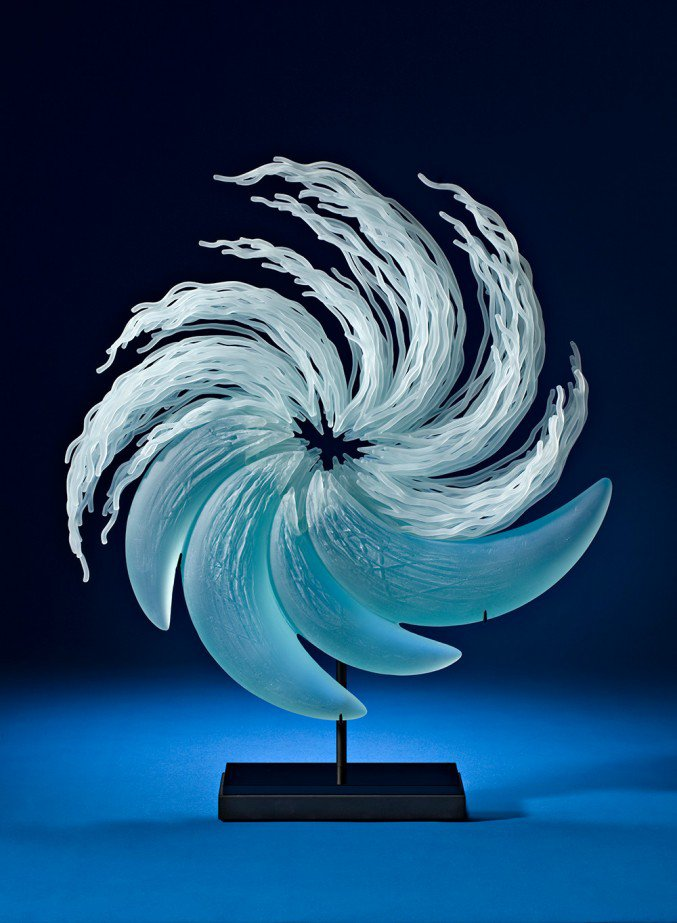 ocean-inspired-glass-sculptures-k-william-lequier-07-677x923