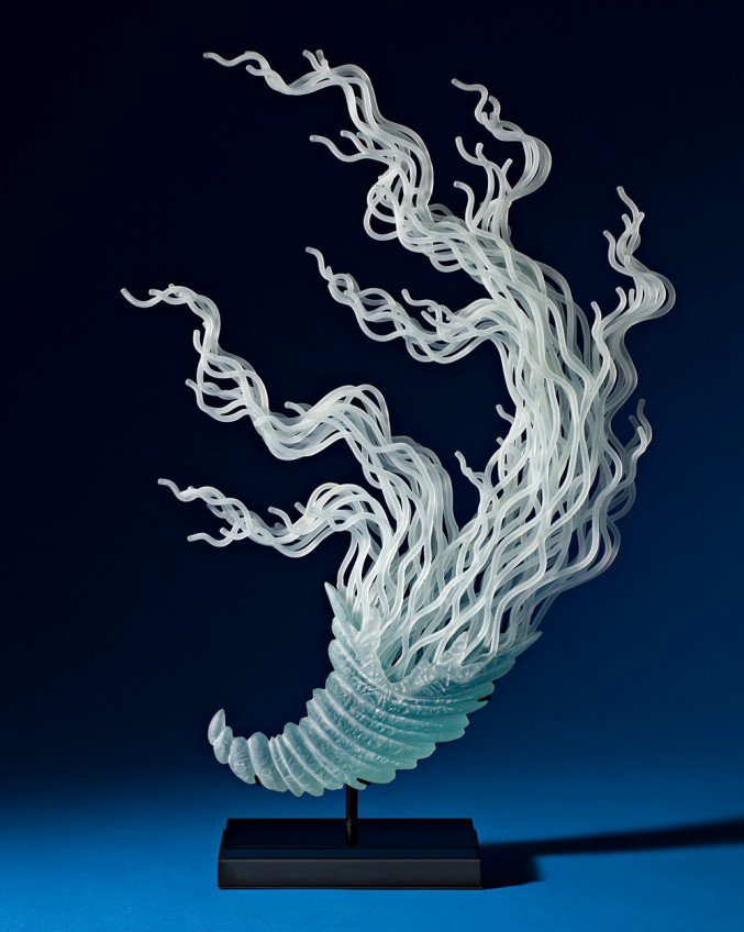 ocean-inspired-glass-sculptures-k-william-lequier-08-677x848