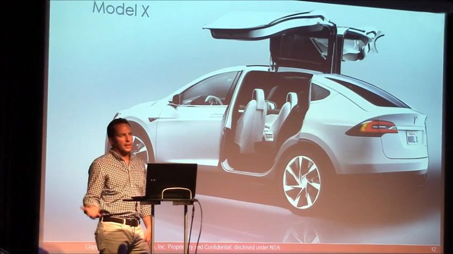 JavierVerdura_Tesla
