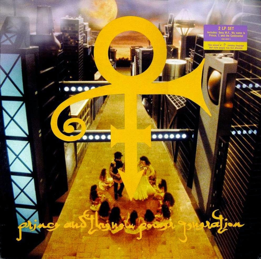 love-symbol-album-cover-prince