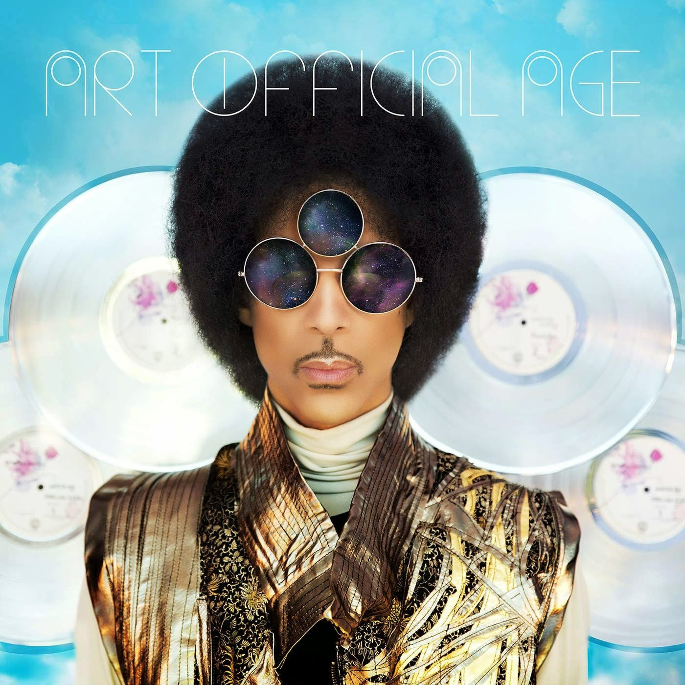 prince-art-official-age-album-cover