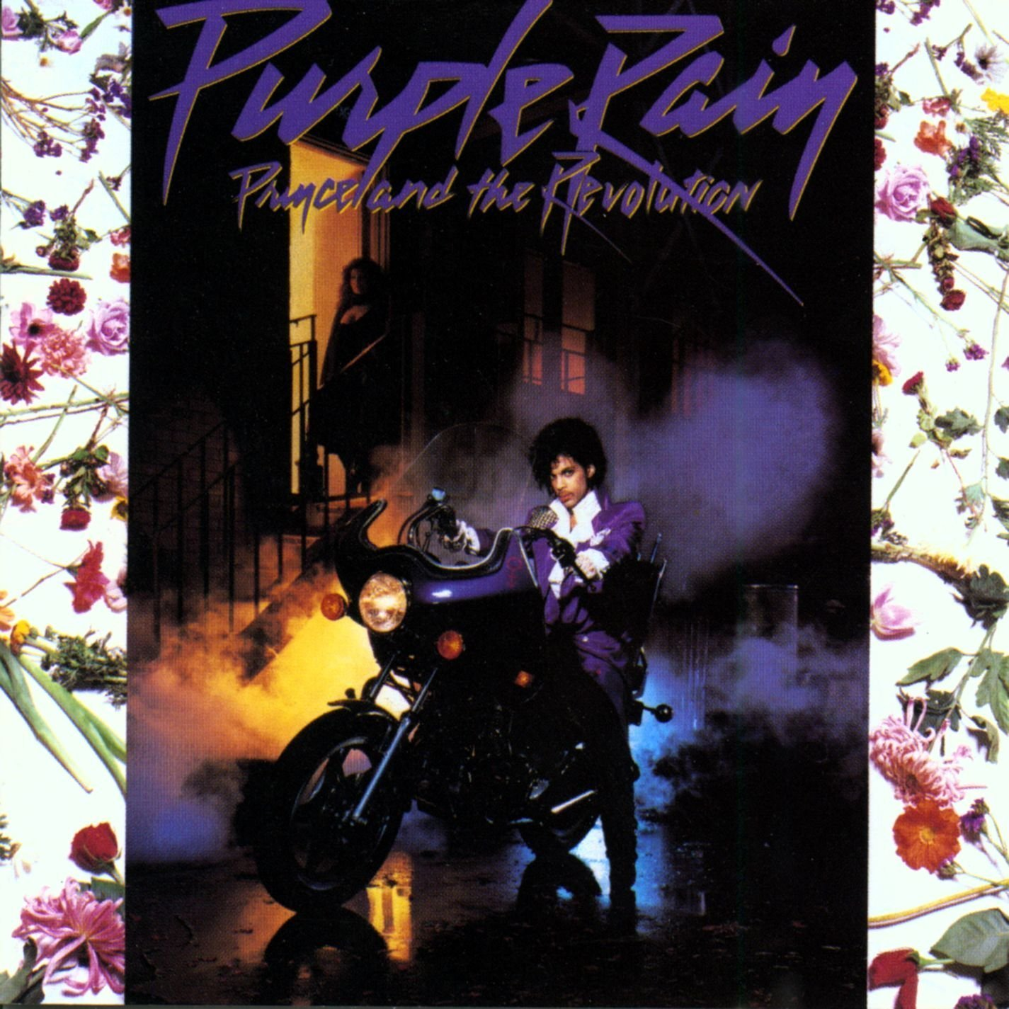 purple-rain-album-cover