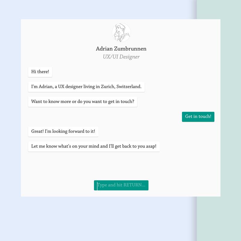 3059349-inline-i-2-adrian