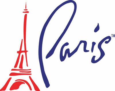 Brand-Paris