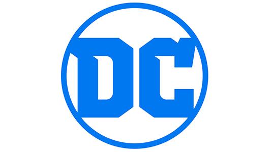DC-logo-blog