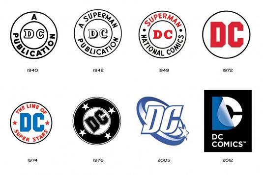 DC-logo-history