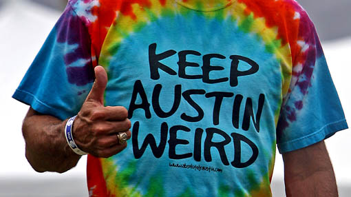 Keep-Austin-Weird-Guy