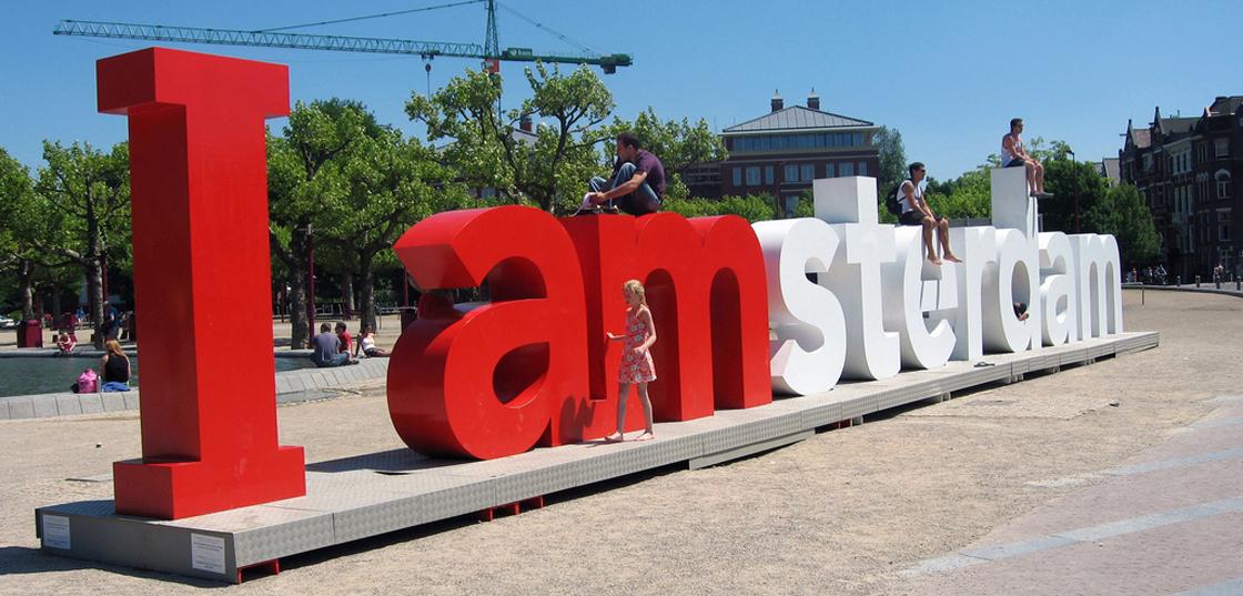 i_amsterdam