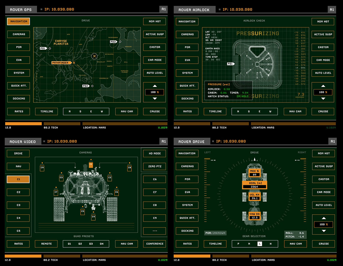 the martian_ui2