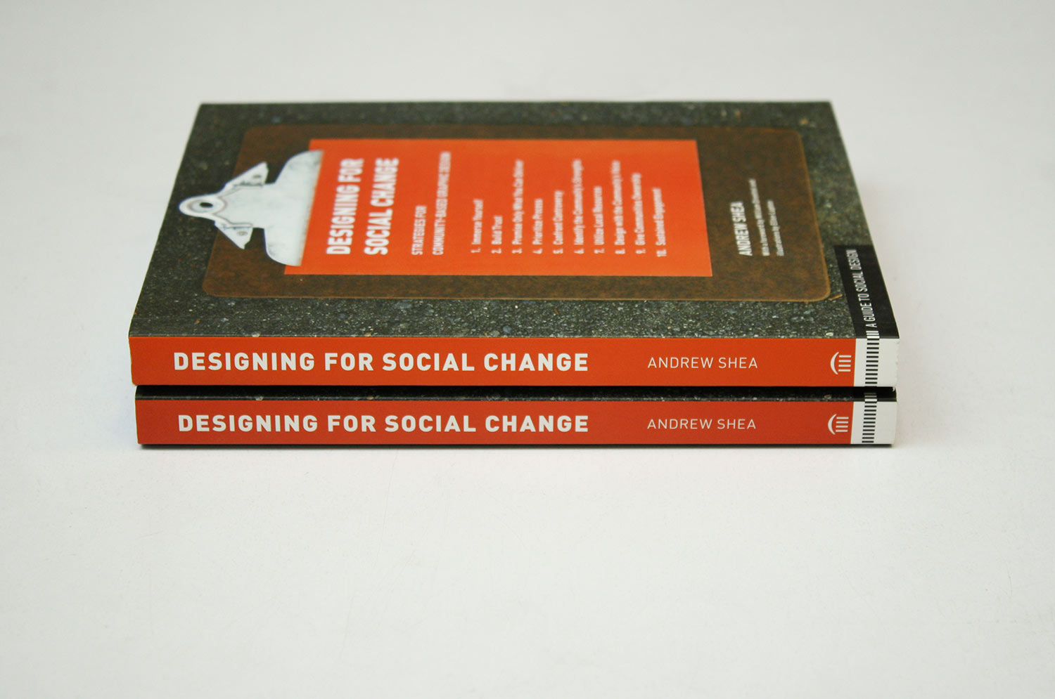 designers for social change stampede curated dfsc profileview
