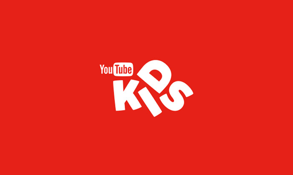 Hello Monday - YouTube Kids